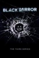 Black Mirror: Shut Up and Dance