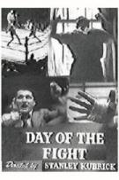Day of the Fight