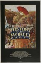 History of the World: Part I