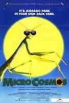 Microcosmos: Le peuple de l