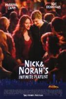 Nick and Norah