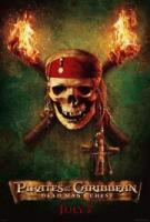 Pirates of the Caribbean: Dead Man