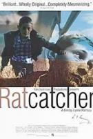 Ratcatcher