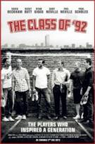 The Class of