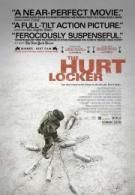 The Hurt Locker
