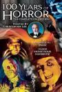 100 Years of Horror (1996)