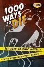 1000 Ways to Die (2008)