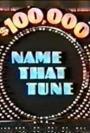$100,000 Name That Tune (1984)