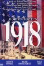1918 (1985)