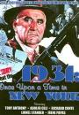 1931: Once Upon a Time in New York (1974)