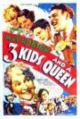 3 Kids and a Queen (1935)