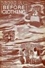 50,000 B.C. (Before Clothing) (1963)