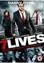 7lives (2011)