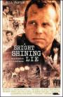 A Bright Shining Lie (1998)
