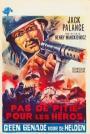A Bullet for Rommel (1969)