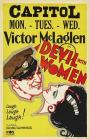A Devil with Women (1930)