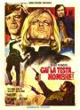 A Fistful of Death (1971)