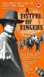 A Fistful of Fingers (1994)