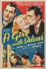 A Girl with Ideas (1937)