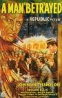 A Man Betrayed (1941)