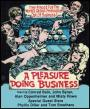 A Pleasure Doing Business (1979)