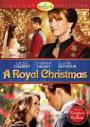 A Royal Christmas (2014)