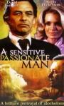 A Sensitive, Passionate Man (1977)