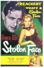 A Stolen Face (1952)