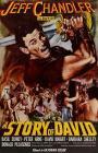 A Story of David (1960)