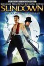 A Vampire Reformed (2008)
