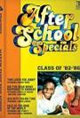 ABC Afterschool Specials (1972)