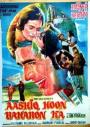 Aashiq Hoon Baharon Ka (1977)