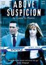 Above Suspicion (2009)