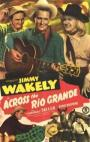 Across the Rio Grande (1949)