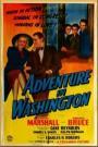 Adventure in Washington (1941)