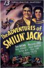 Adventures of Smilin