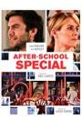 After-School Special (2011)