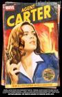 Agent Carter (2013)