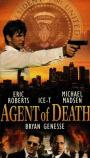 Agent of Death (2000)