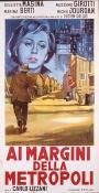Ai margini della metropoli (1953)