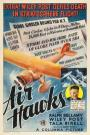 Air Hawks (1935)