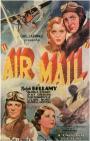 Air Mail (1932)