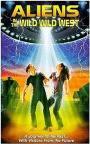 Aliens in the Wild, Wild West (1999)
