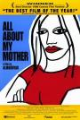 All About My Mother (1999)