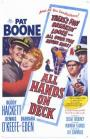 All Hands on Deck (1961)