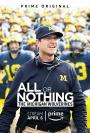All-or-Nothing-The-Michigan