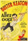 Allez Oop (1934)