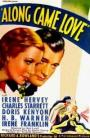 Along Came Love (1936)