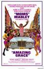 Amazing Grace (1974)