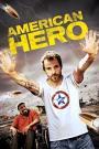 American Hero (2015)